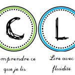 Declic au cycle 2, les mini-leçons