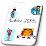 Cahier d'EPS