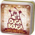 Ouga Bouga un jeu de lecture de syllabes et de concentration